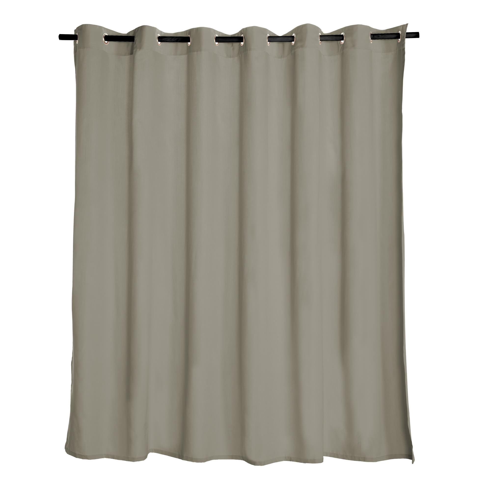 curtain door shades extra vertical window with top horizontal treatments pictures curtains doors roman for wide size of drapes grommet blinds rods patio sliding sheer full glass