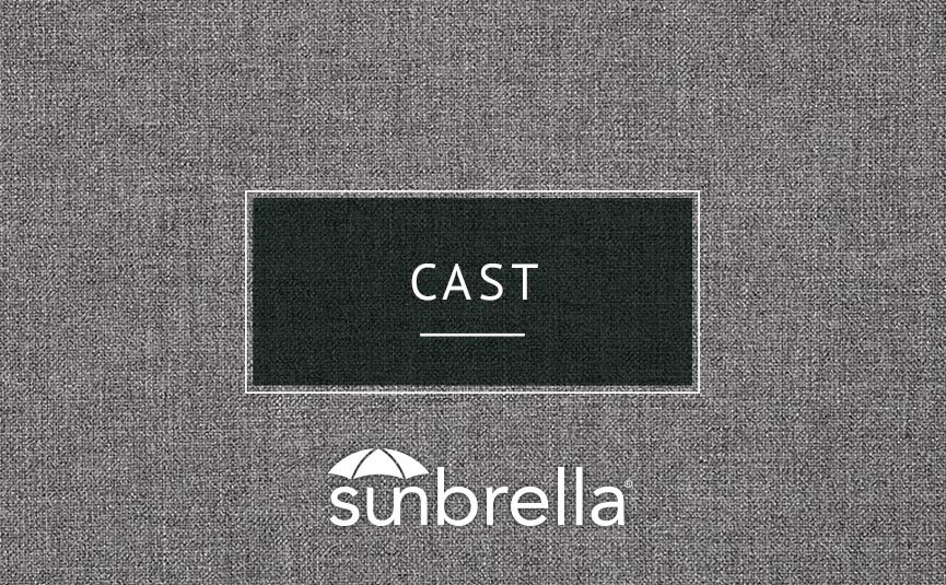 Collection : Sunbrella : Cast